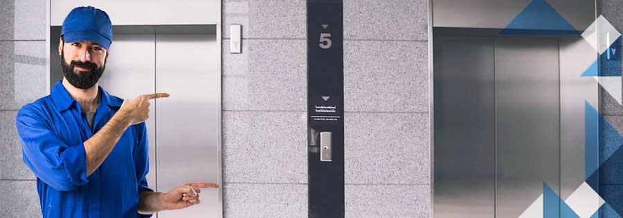 elevadores-correto-uso_1