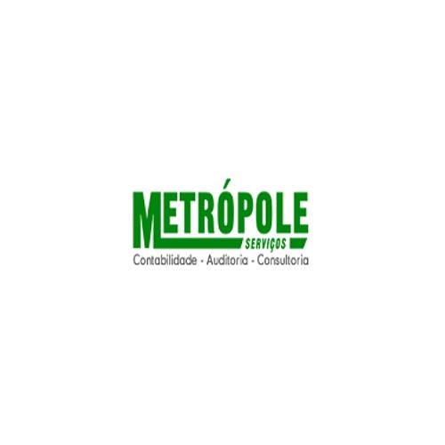 Metropole Serviços