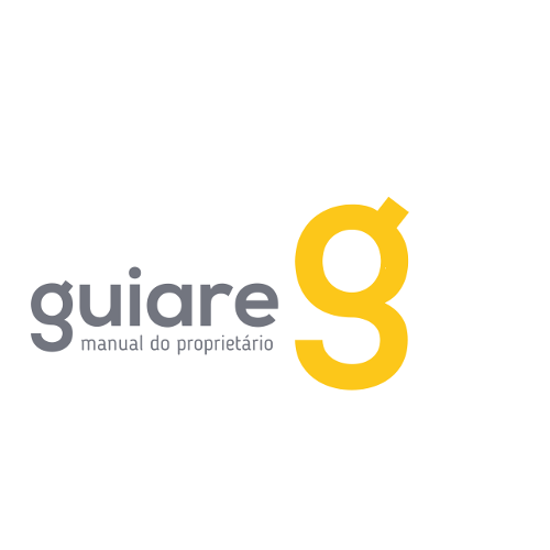 Guiare