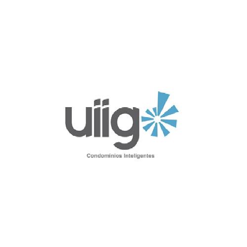 Uiigo