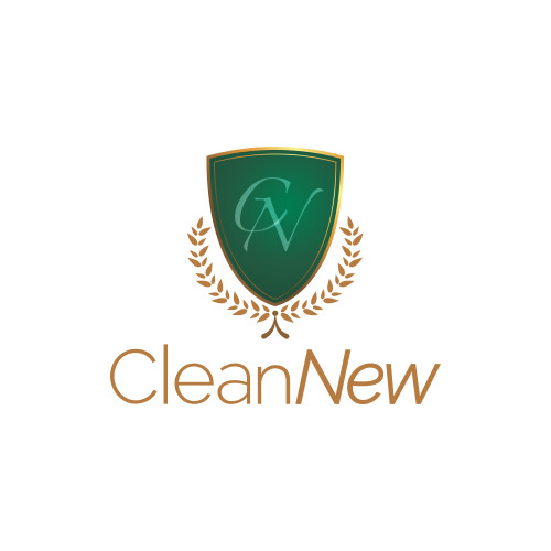 CleanNew