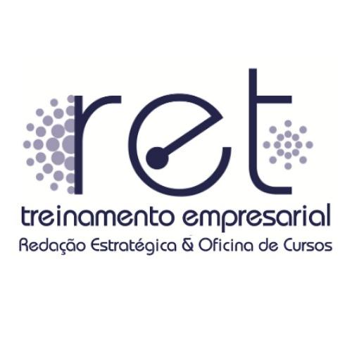 Ret - Treinamento Empresarial