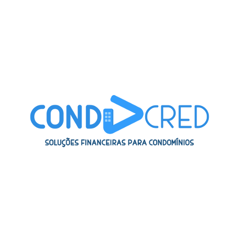 CondCred