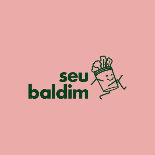 Seu Baldim