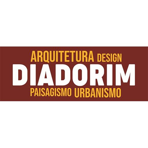 Diadorim Arquitetura