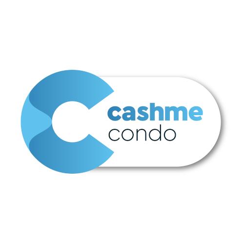Cashme Condo