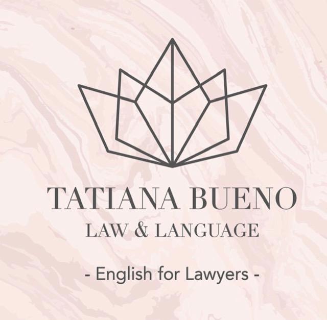 Tatiana Bueno Law & Language